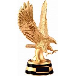 Pokal univerzalni RF2073 Orel 25cm