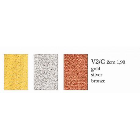 Trak za medalje V2/C 2cm