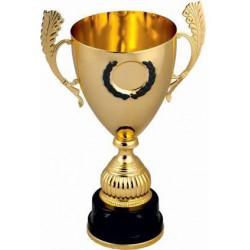 Pokal univerzalni 8095/A 38cm