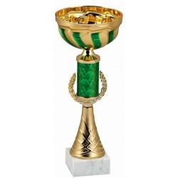 Pokal univerzalni 8322/A 29cm