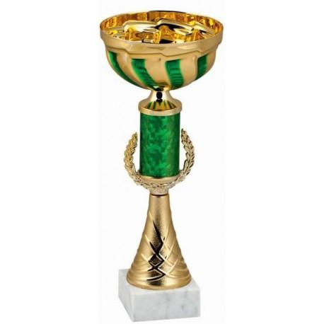 Pokal univerzalni 8322/C 24cm