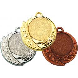 Medalja univerzalna Z202 40mm