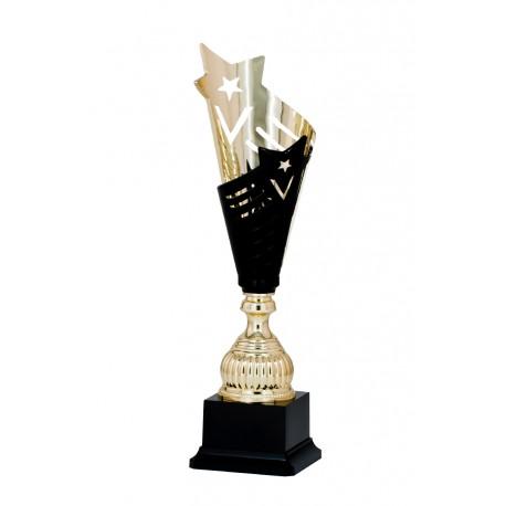 Pokal univerzalni 9112/A 42cm