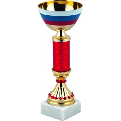 Pokal univerzalni 8269/A 26cm