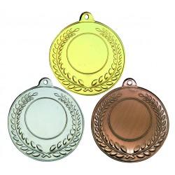 Medalja univerzalna GMM7350 ¤50mm