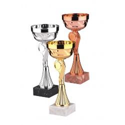 Pokali univerzalni 9402ABC 26cm