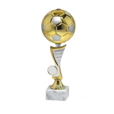 Pokal nogomet 9757 A