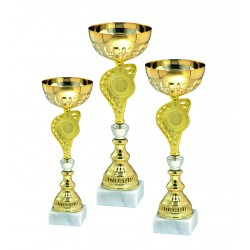 Pokal univerzalni 9300ABC