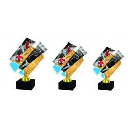 Pokal ACRYL rokomet ACZM28ABC
