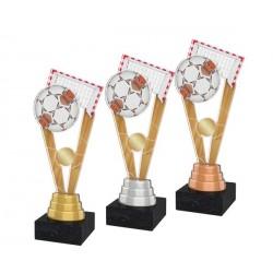 Pokal ACRYL ACUT M22ABC Futsal