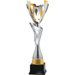 Pokal univerzalni 9065/A 46cm
