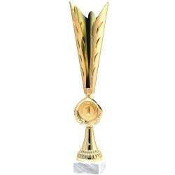Pokal univerzalni 8106/A 30cm