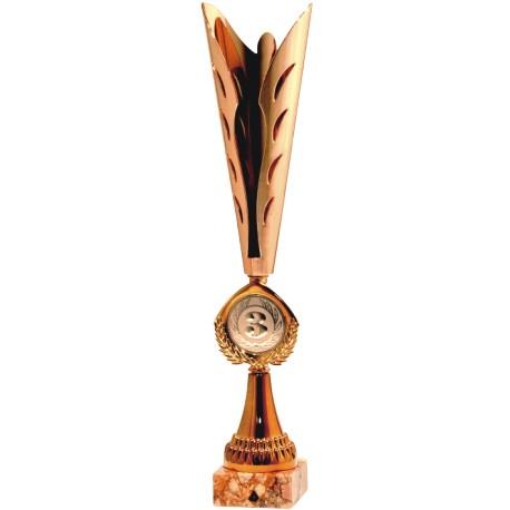 Pokal univerzalni 9404/B 42cm