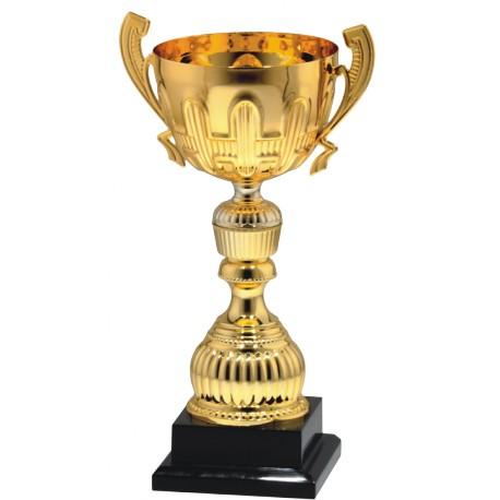 Pokal univerzalni 9082/D 37cm