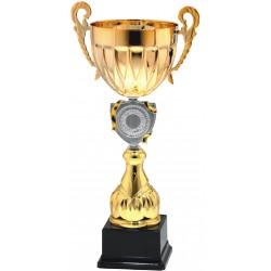 Pokal univerzalni 10119/B  33cm