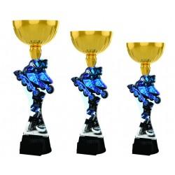 Pokal ACRYL ACUPCS M5 ABC Pikado