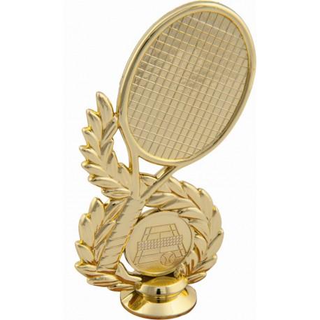 Pokal tenis FT07G 13cm