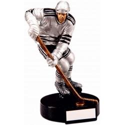 Pokal hokej RF1147 18cm