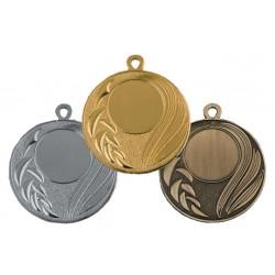 Medalja univerzalna LE120 ¤50mm