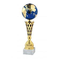 Pokal univerzalni 9076C 39cm