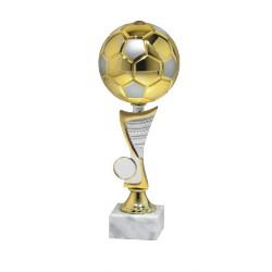 Pokal nogomet 9757/B