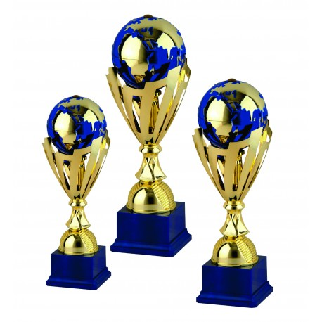 Pokal univerzalni 9077ABC