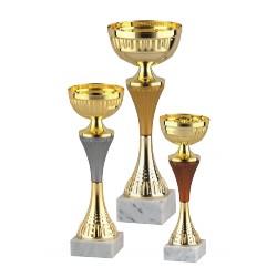 Pokal univerzalni 9401ABC