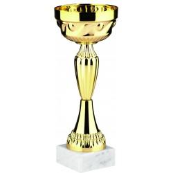 Pokal univerzalni 9544A