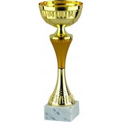 Pokal univerzalni 9401A