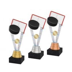 Pokal ACRYL ACUT M1ABC Nogomet