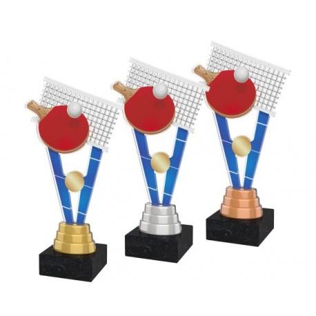Pokal ACRYL ACUT M24ABC Hokej na travi