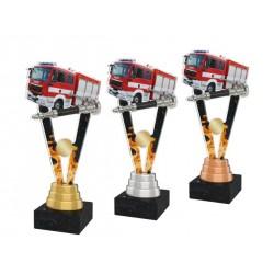 Pokal ACRYL ACUT M42ABC Avto moto športi
