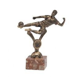 Pokal nogomet RFK21386B