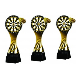 Pokal ACRYL ACUTCN M5ABC Pikado