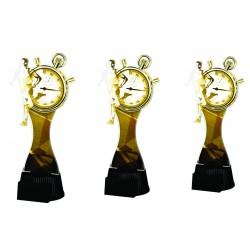 Pokal ACRYL ACUTCN M21ABC Kartanje
