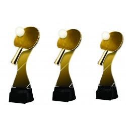 Pokal ACRYL ACUTCN M12ABC Atletika