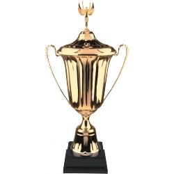 Pokal univerzalni 9026C 62cm