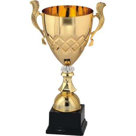 Pokal univerzalni 5021/C 34cm