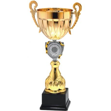 Pokal univerzalni 10118/C  36cm