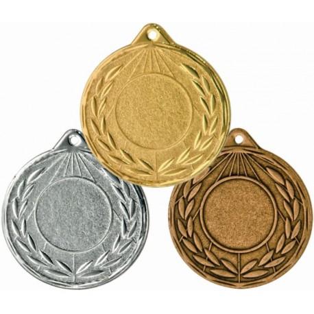 Medalja univerzalna GMM7250 ¤50mm