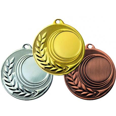 Medalja univerzalna GMM8050 ¤50mm