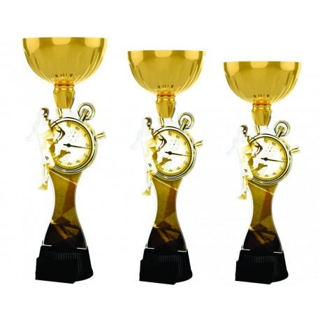 Pokal ACRYL ACUPCGN M12ABC Atletika