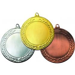 Medalja univerzalna GMM9613 ¤50mm