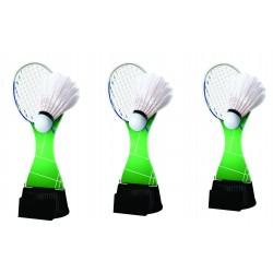 Pokal ACRYL ACUTC M3 Tenis