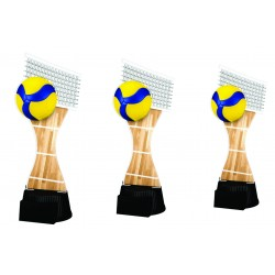 Pokal ACRYL ACUTC M8 Biljard