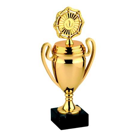 Pokal univerzalni 6715/C 53cm